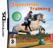 logo Emulators Equestrian Training